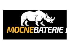 MocneBaterie.pl